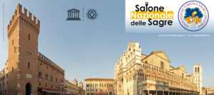 Misen Salone delle Sagre Ferrara