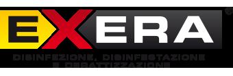 exera-srl-logo-2015