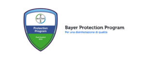 bayer protection program exera